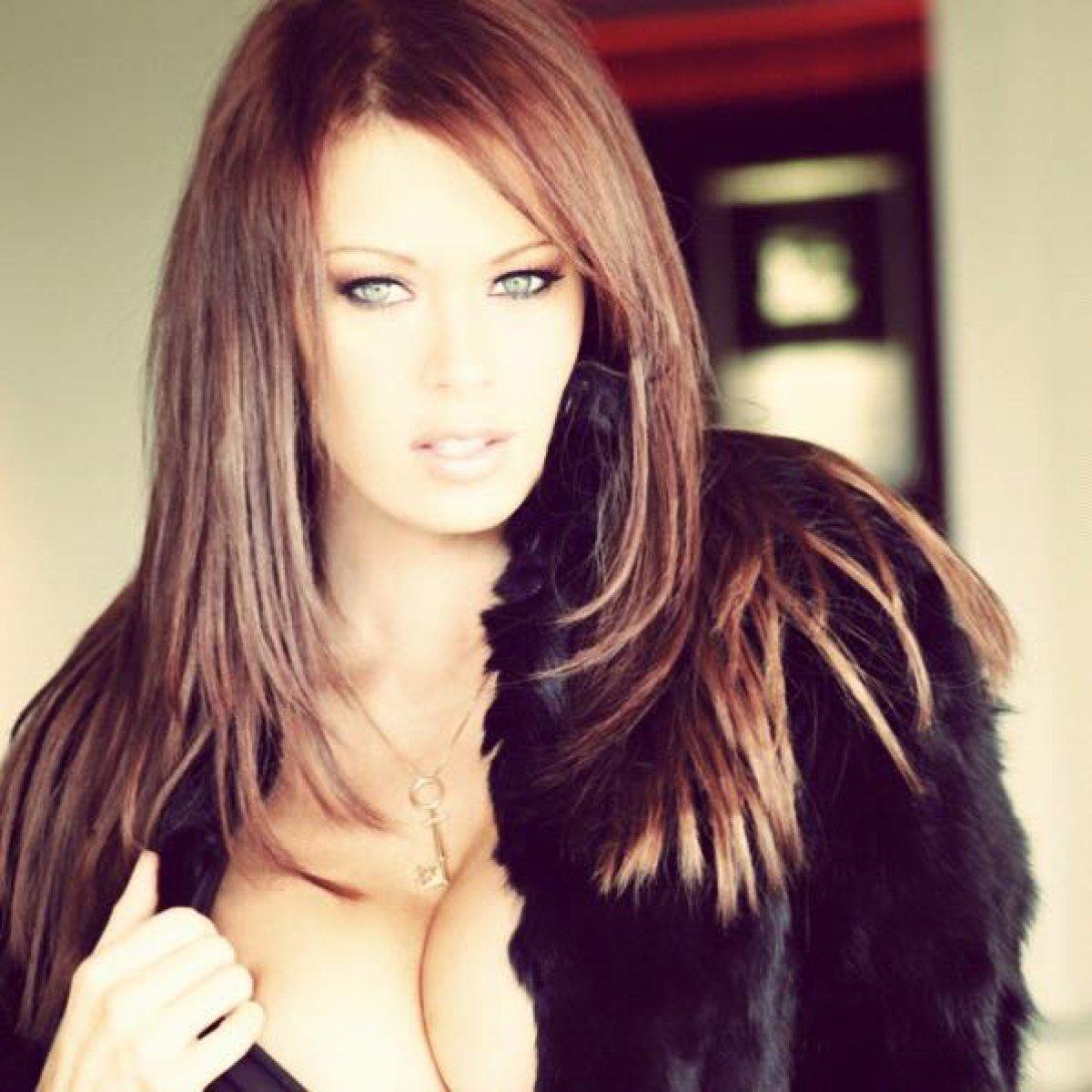 Actrices Porno Mas Ricas las estrellas porno más ricas del mundo | fotogalería