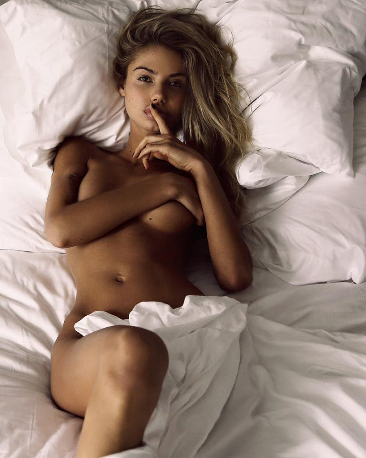 Sexy Sahara Ray nudes (62 photo), Sexy, Is a cute, Feet, braless 2020