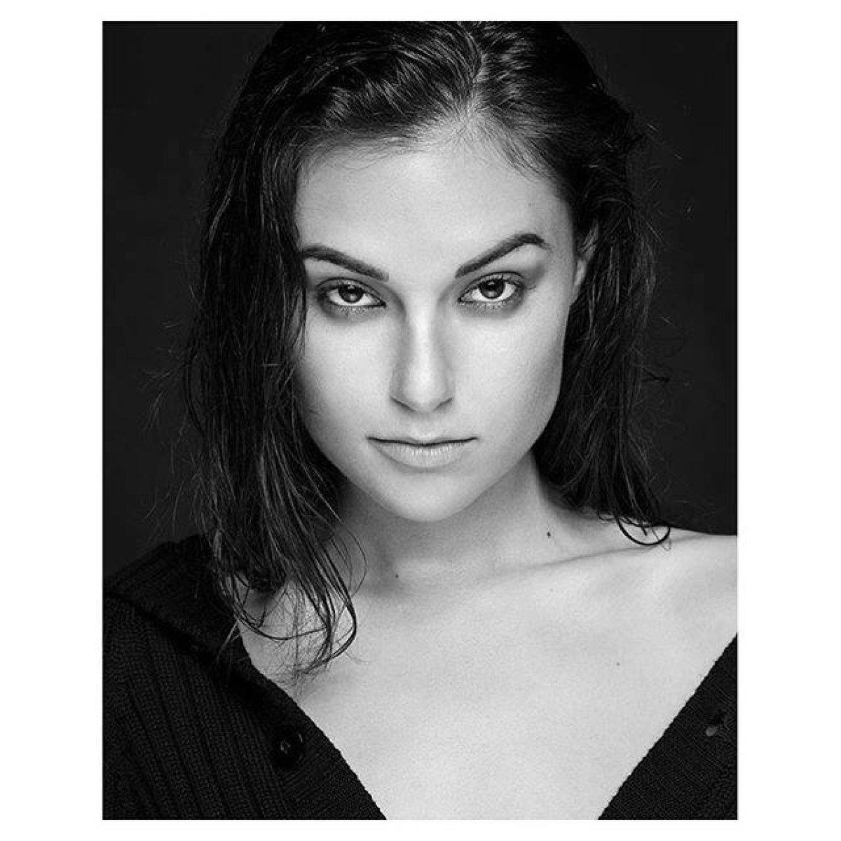 Actriz Porno Mas Buscada En Internet sasha grey es la actriz más buscada en internet