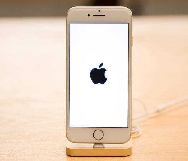 Así podrás regresar tu iPhone al iOS 10 en 5 sencillos pasos