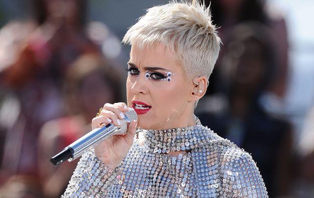 La artista ha lanzado el tercer sencillo de su álbum