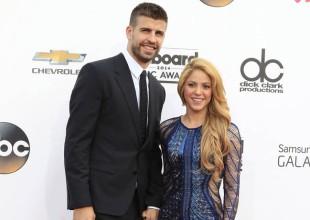 La antigua novia de Gerard Piqué no guarda rencor ni al futbolista ni a Shakira