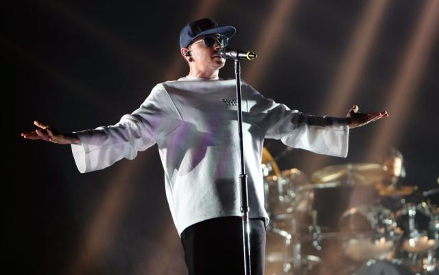 Las autoridades policiales dejan entrever que el suicidio del cantante de Linkin Park podría no estar ligado al consumo de ciertas sustancias.