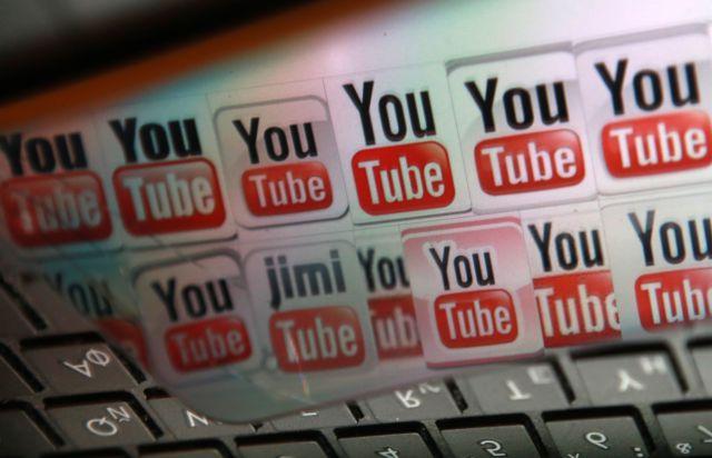 Un youtuber debe encontrar ese factor diferencial y ese talento que lleva adentro y eso les sobra a todos los invitados al Club Media Fest.