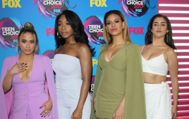 Fifth Harmony responde a las críticas de Camila Cabello sobre su imagen sexualizada