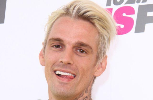 Aunque hace solo unos meses tuvo que negar la adicción a las drogas, ahora el cantante admite que su dependencia de ciertos medicamentos le tiene muy 'preocupado'