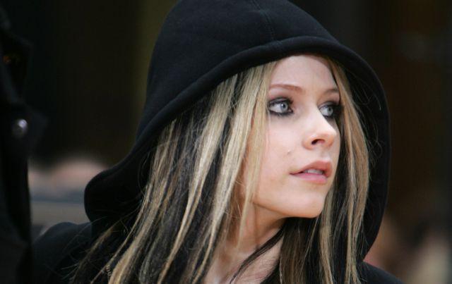 Un estudio de la firma McAfee ha revelado que las búsquedas relacionadas con la cantante podrían arrojar varios virus en distintos navegadores.