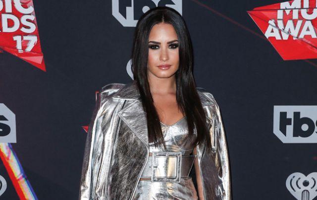 Que nadie espere que la cantante protagonice en breve una espectacular confesión sobre su sexualidad, sobre la que mucho se ha especulado en los últimos tiempos.