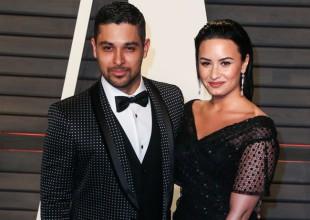 Demi Lovato explica por qué rompió con Wilmer Valderrama y no descarta una reconciliación