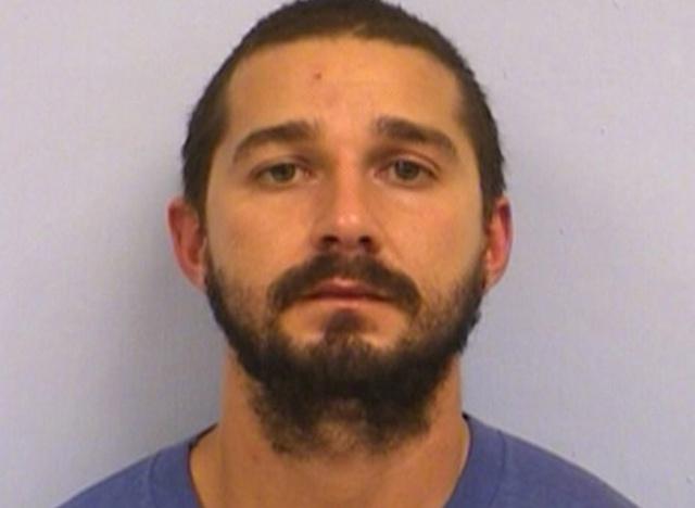 El actor ha sido condenado a pagar 2.680 dólares y a someterse a controles regulares para medir su consumo de alcohol tras ser detenido el pasado julio en Georgia.