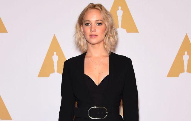 La actriz se refirió al hecho en donde fueron filtradas en la red sus fotos íntimas en 2014, momento en que su dignidad fue vulnerada.