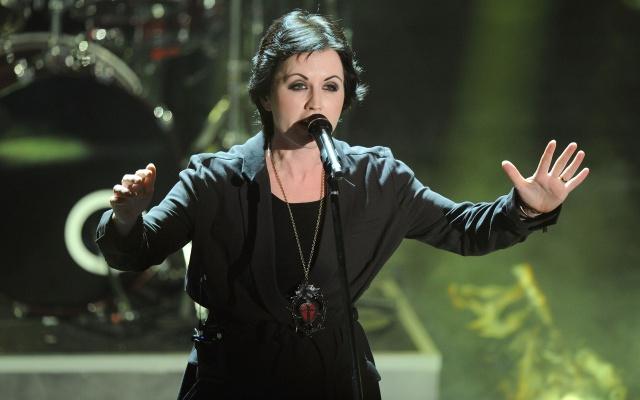 La Policía de Londres ha revelado que la investigación en torno al fallecimiento de la cantante no contempla la posibilidad de que se produjera bajo circunstancias extrañas.
