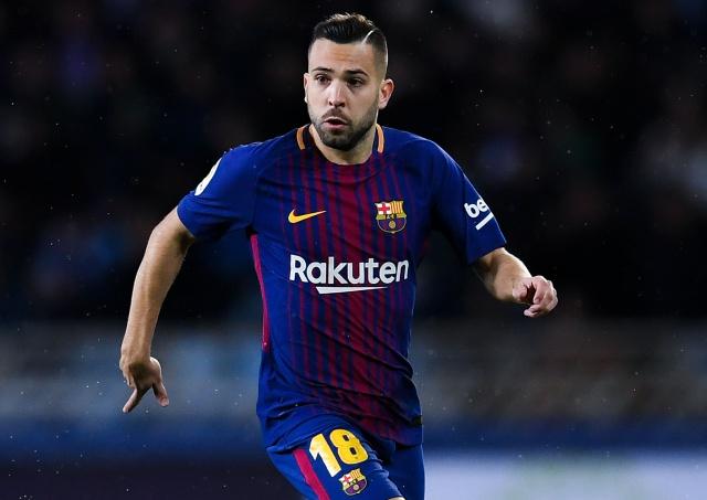El futbolista del FC Barcelona ha dado a conocer la feliz noticia a sus seguidores de las redes sociales y ha revelado el nombre de su primer hijo