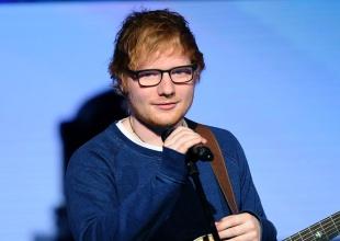 ¿Se retirará Ed Sheeran de la música en dos años?