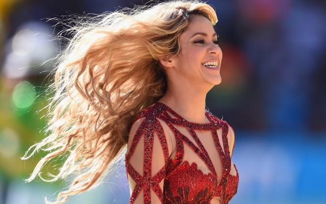 La estrella colombiana ha revelado finalmente las fechas de la esperada gira 'El Dorado', que debía haber comenzado a finales del año pasado y que tuvo que ser pospuesta.