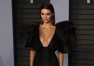 Kendall Jenner no es bisexual... pero está abierta a experimentar