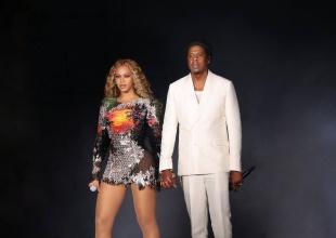 ¿Beyoncé está embarazada?